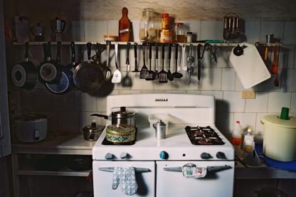 מטבח, סיר