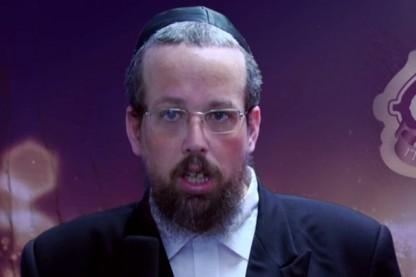 ישראל ליזרוביץ
