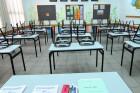 בית ספר, כיתה