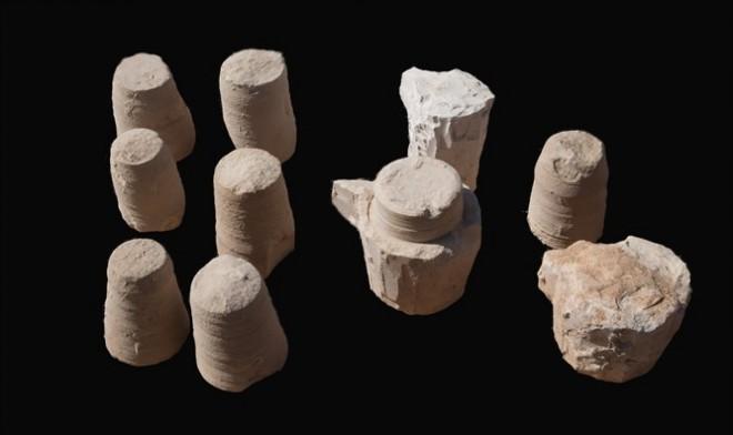 כלי אבן