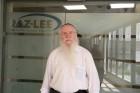 הרב אברהם נוטיק