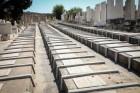 קברים, ילדי תימן