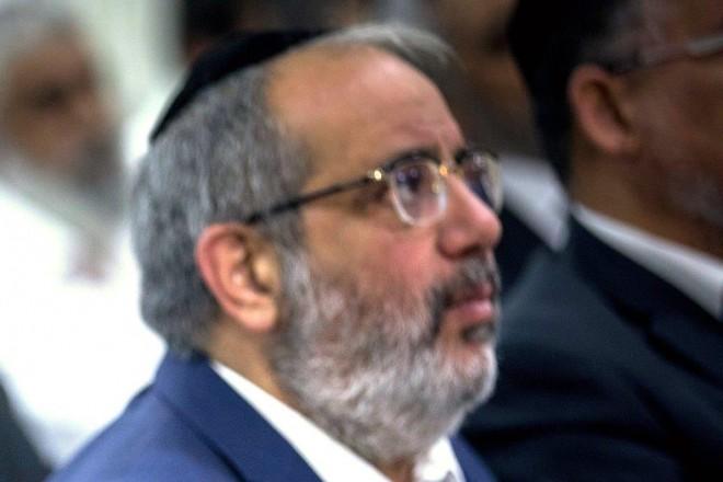יגאל גואטה