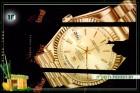 רולקס, שעון