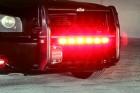 אורות חירום לרכב