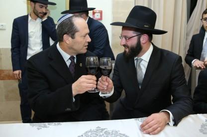 שמואל מרציאנו