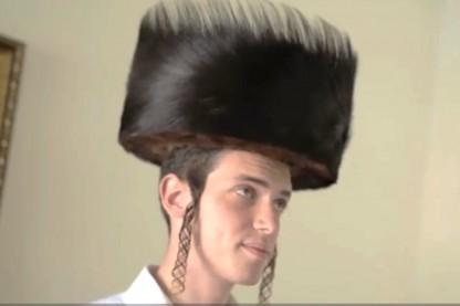 מלך זילברשלג
