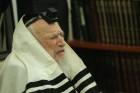 הרב שמואל אוירבך