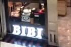 חנות ביבי