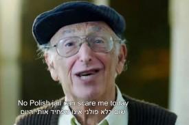 קמפיין, חוק השואה