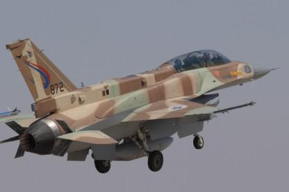 f-16, סופה, מטוס קרב