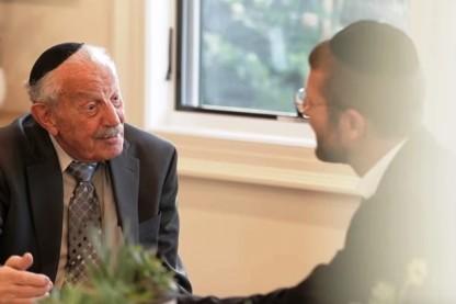 הרב יואל גולד