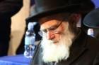 רבי משה יהודה שלזינגר
