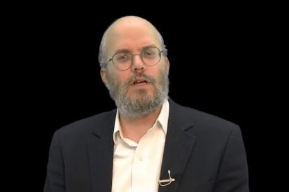 הרב בצלאל כהן