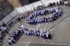 מוסדות תקוה באודסה