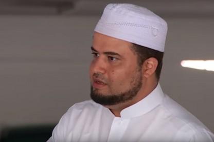 מהנדס חמאס