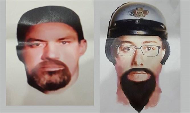 קלסתרוני החשודים במלזיה