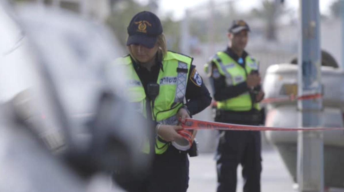 משטרה, שוטרים