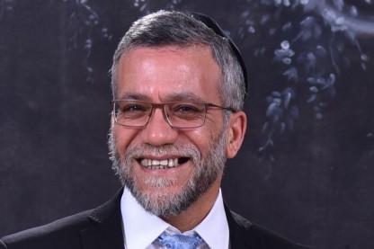 צוריאל קריספל
