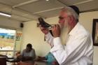 הרב יוסף הרטמן