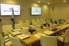 הוועדה לבחירת דיינים