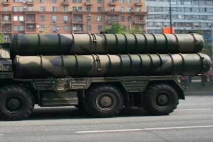 מערכת הגנה רוסית, S-300