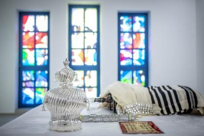 בית הכנסת הגדול בקלינינגרד