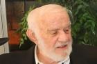 שמואל ציינווירט