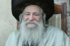 רבי אלעזר מרדכי קעניג