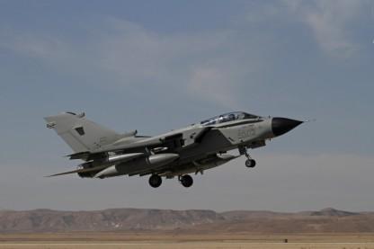 מטוס קרב, F-15.