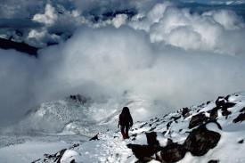 מטפס הרים