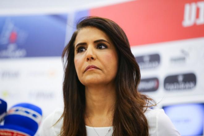 'פורבס ישראל' מציג: מי הפוליטיקאים העשירים וכמה הם שווים?