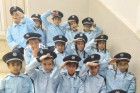 שוטרים